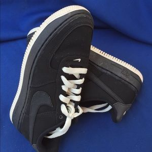 Aire Force one size 4,5Y